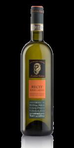Bottiglia Recit Roero Arneis