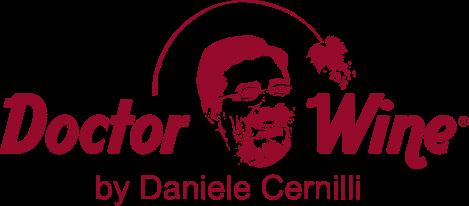 DoctorWine logo